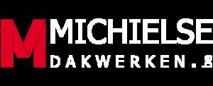 Michielse Dakwerken
